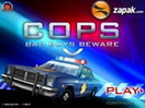 play Cops: Bad Boys Beware