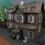 play Infoweb - The Thief 3