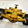 play Formula 1 3D