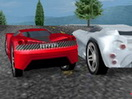 play Ferrari X-V Speed Trial