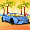 play Paradise Beach Parking