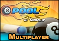 play 8 Ball Pool Multiplayer - Miniclip