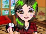 play Billie'S Magic 8-Ball