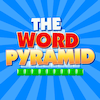 free online game of word pyramid