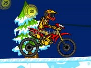 play Xtreme Hill Racer