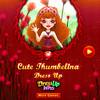 play Cute Thumbelina Dress Up