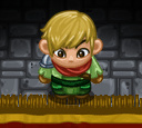 play Min-Hero - Tower Of Sages