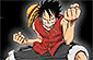 play One Piece Final Fight 0.7