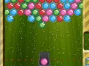 play Bubble Arcade