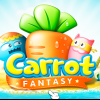 carrot fantasy walkthrough and thumbnail