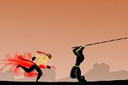 play Run Ninja Run 3