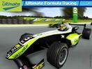 play Ultimate Formula Racing