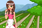 play Editor'S Pick: Strawberry Fever