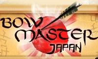 play Bow Master Japan