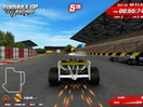 play Formula Gp Racing