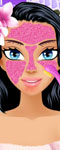 play New York Girl Beauty Makeover