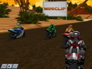 play Sportbike Sprint