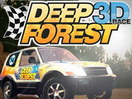 play Deep Forest 3D Race