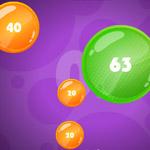 play Big Bubble Pro
