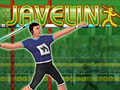 Javelin Play Game