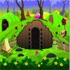 play Green Forest Escape