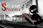 play Sift Heads Cartels Act 1
