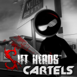 play Sift Heads Cartels