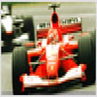 play Formula Gp Racing!