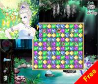play Snow Queen 2