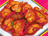 play How To Make Chicken General Tso