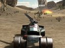 play Offroad Rage 2