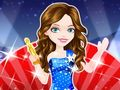 play Shopaholic Hollywood