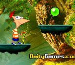 play Phineas Rescue Ferb