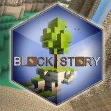 play Block Story