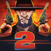 play The Most Wanted Bandito 2