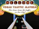 play Vegas Traffic Mayhem