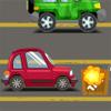 play Highway Rider