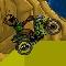 Bike Storm game