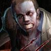 play Cs Zombies Battle