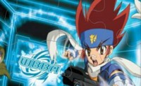 play Beyblade Pegasus Attack Puzzle