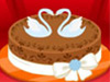 play Royal Cake