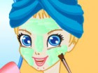play Polly Beauty Salon