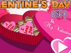 play My Valentine'S Day Gift