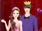play King And Queen Love