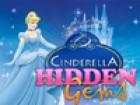 play Cinderella Hidden Gems