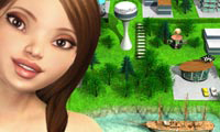 play Avie: My Pretty Avatar