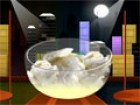 play New York Ice Cream