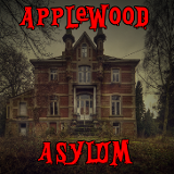play Applewood Asylum