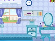 play Comfy Bedroom Escape