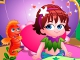 play Mermaid Lola Baby Care